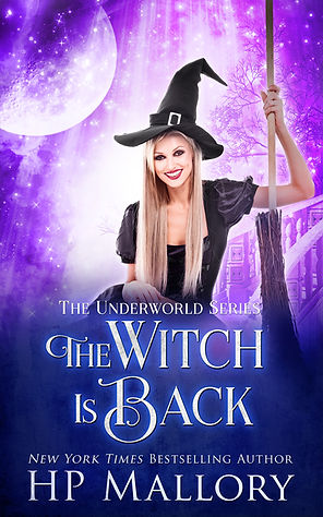 The Witch Is Back.jpg