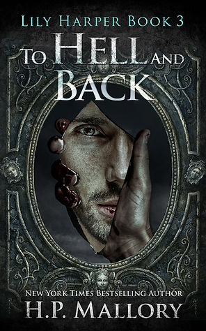 To Hell And Back_1.jpg