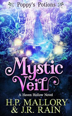 Mystic Veil.jpg