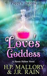 Love's Goddness.jpg