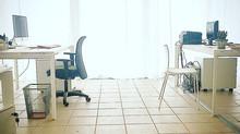 Office office