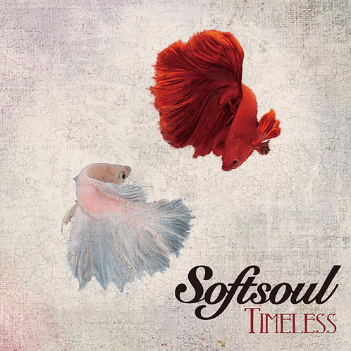 Timeless / Softsoul