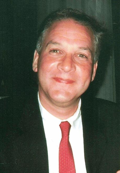 Glenn S. Kessler.jpg