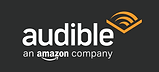 audible vector.png