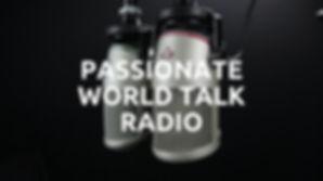 Passionate-World-Radio-Network.jpg