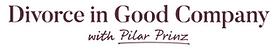 divorce in good logo.PNG