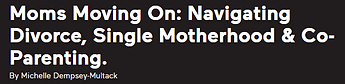 moms moving on logo.PNG