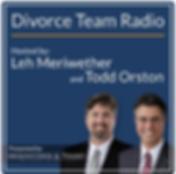divorce team radio image 2.PNG