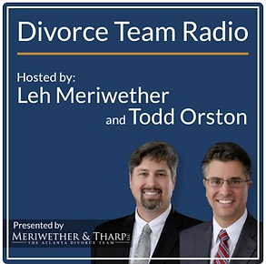divorce team radio image 2.PNG