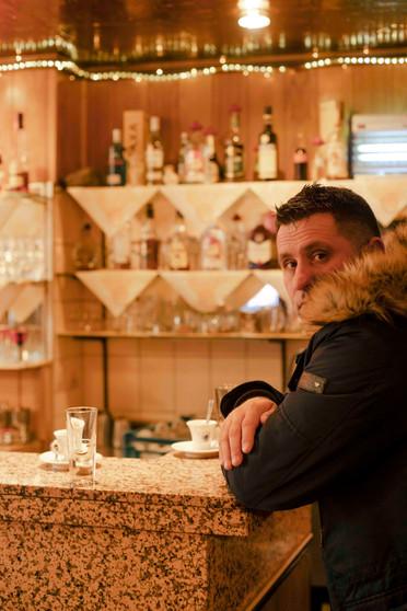 Ückendorf_Neighbourhoof documentary_Leon