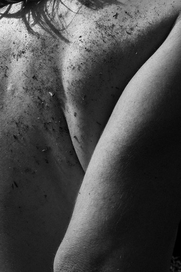Bodyshapes_women_Leonie Braun_Photograph