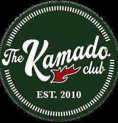 Kamadoclub Latest Logo.png