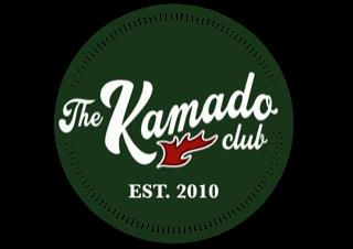 Kamadoclub_2 (2).png