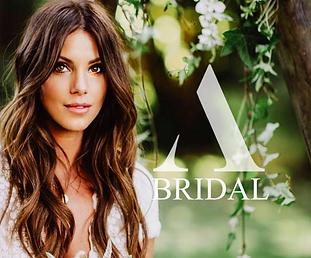 Bridal A .png