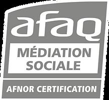 Afaq_mediation-sociale_g_outline.png