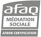 Afaq_mediation-sociale_g_outline.png