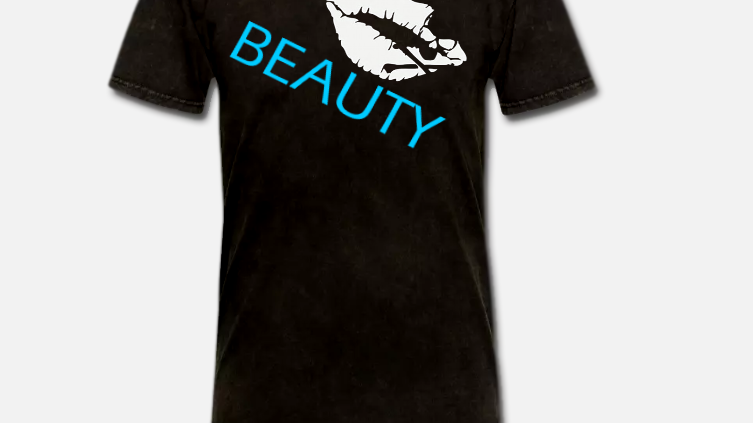 Beauty Shirt