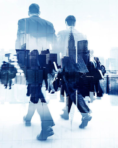 abstract-image-of-business-people.jpg