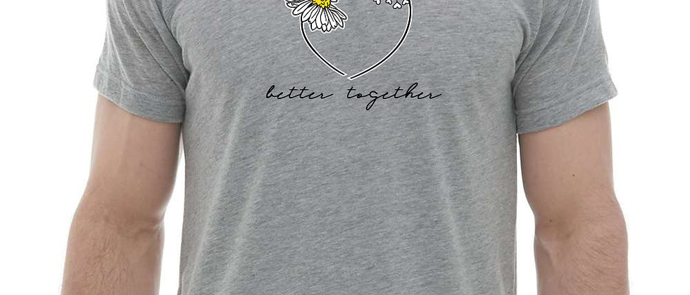 Better Together Tee's