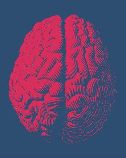 brain_mental_health_illustration_istock_