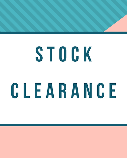 stock clearance.png