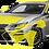 Thumbnail: Automotive Paint Protection Film