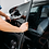Thumbnail: Automotive Window Tinting Film