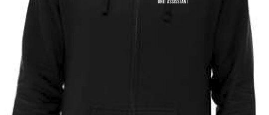 Unit Assistant Zip