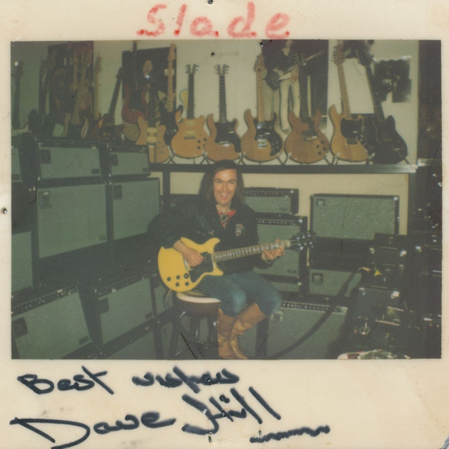 Slade-Dave-Hill-im-No.1-1024x988.jpg