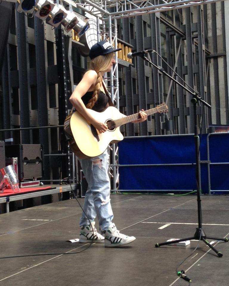 Crossroads-Guitar-Festival-2016-39-768x1