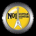 no1_logo.png