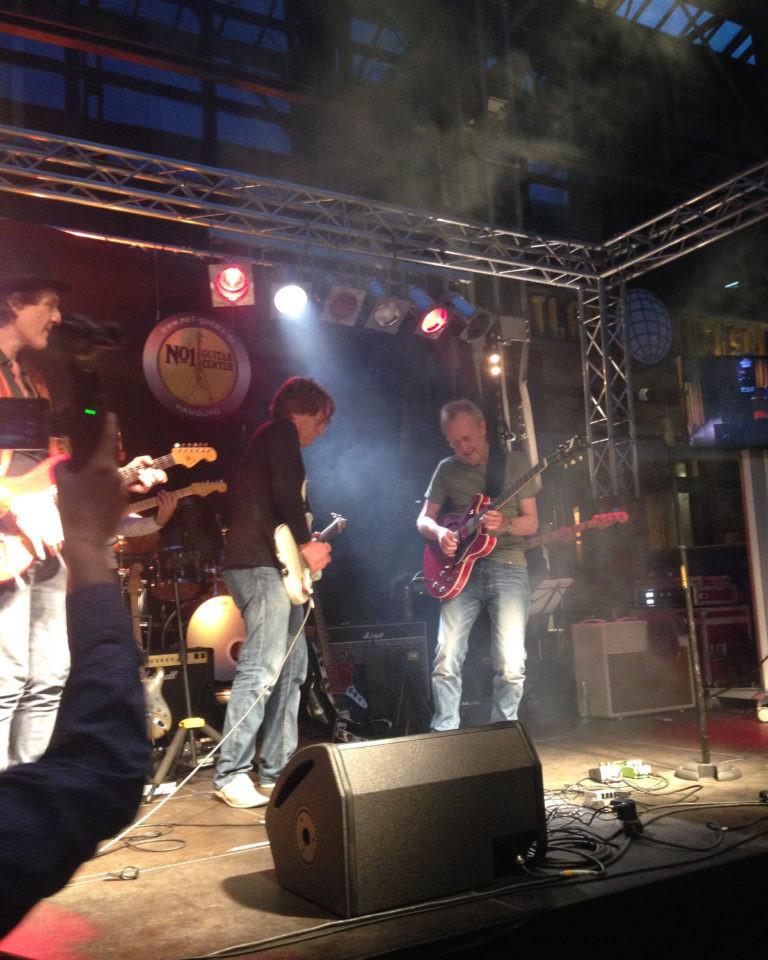 Crossroads-Guitar-Festival-2016-35-768x1
