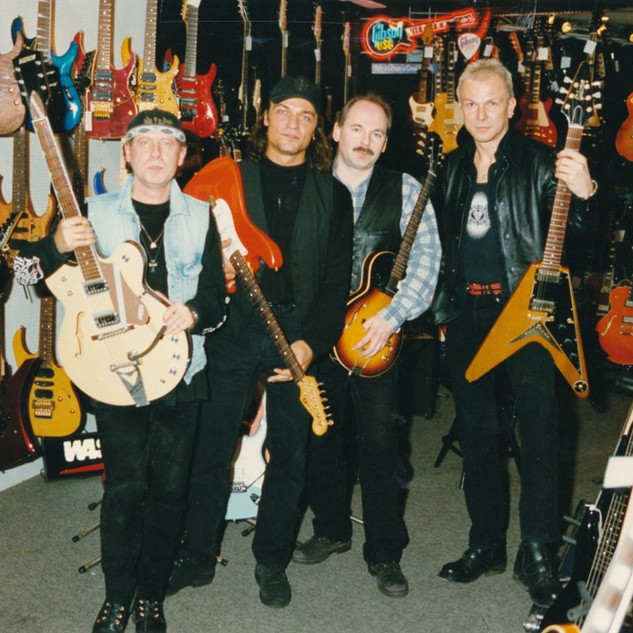 Scorpions-bei-No.1-1024x695.jpg