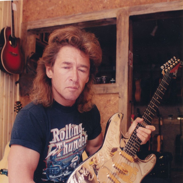 Peter-und-sien-Harley-Davidson-Fender-72