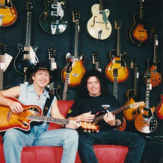 Steve-Lukather-und-Herbert-Hildebrandt-S