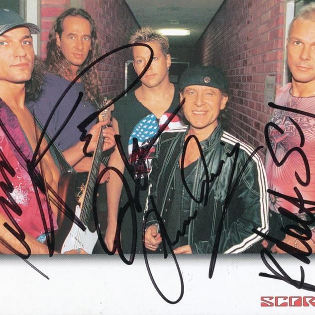 Scorpions-1024x721.jpg