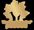 GCPF-logo.png