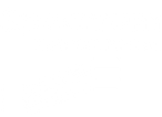 spectrumLogo-WH.png