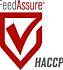 Feed&HACCP.jpg