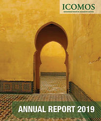 anual report 2019.jpg