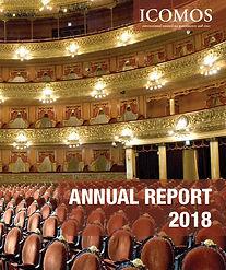 anual report 2018.jpg