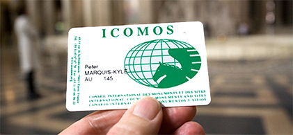 icomos_card.png