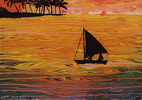 Morning Sail_8x10.jpeg