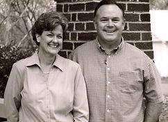 Dennis and Kim.JPG
