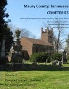 Cemeteries 2.JPG