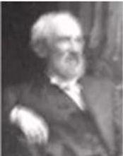 Robert D. Smith 2.JPG