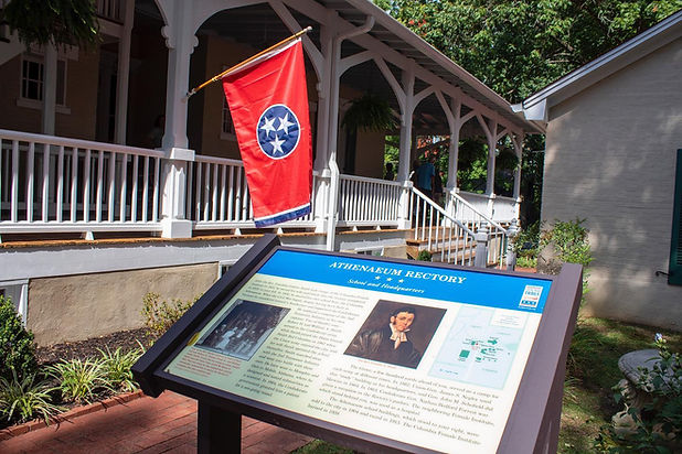 Civil War Trail Marker - Athenaeum.jpg