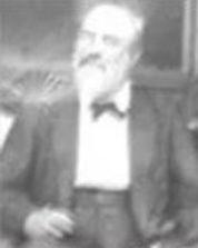 Frank H. Smith 2.jpg