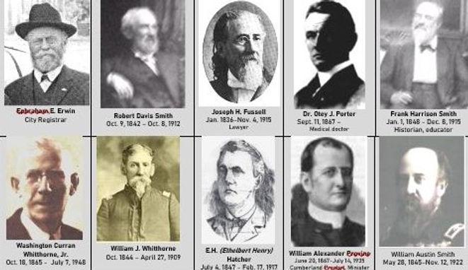 MCHS Founders.JPG