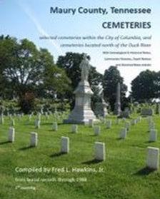Cemeteries 1.JPG